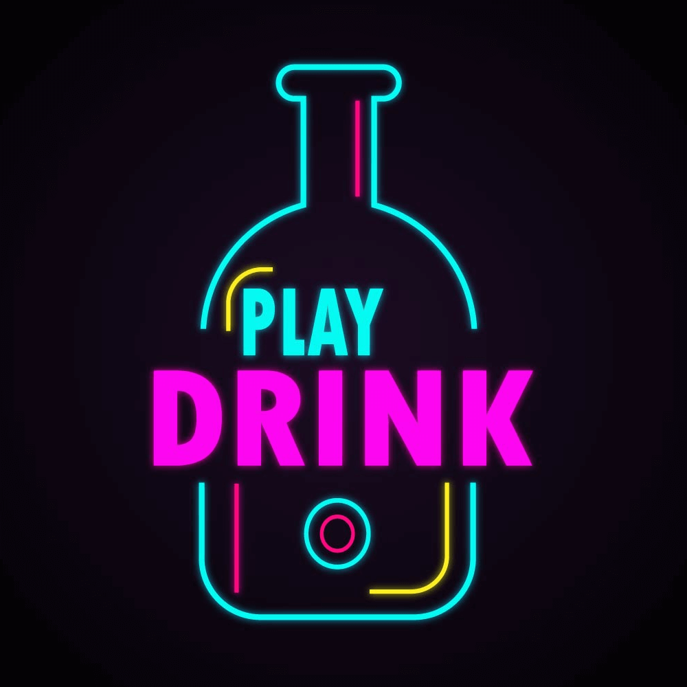 Play_Drink